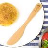 くまのがっこう 木製バターナイフ(ジャッキー)