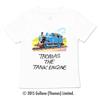 (130cm)きかんしゃトーマスTシャツ(ザ タンク エンジン)