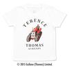 (140cm)きかんしゃトーマスTシャツ(テレンス)