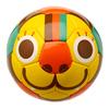 Solby ころりんボール まるまるライオン
