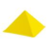 Hape/ハペ ピラミッド