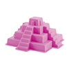 Hape/ハペ マヤ ピラミッド