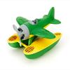 Green Toys シープレーン グリーントップ