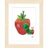 キャラファインB5 エリックカール In the strawberry 「いちご」