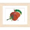 キャラファインA5 エリックカール On top of the strawberry 「いちご」