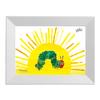キャラファインミニ エリックカール Dots Sun 「ドット太陽」
