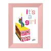 キャラファインミニ エリックカール Party cake girl「パーティケーキ女の子」