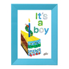 キャラファインミニ エリックカール Party cake boy「パーティケーキ男の子」
