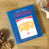 CHRISTMASクリスマス(洋書版)