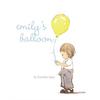 Emily's Balloon(ロンパーちゃんとふうせん)