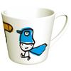 絵本作家オリジナルマグカップ 五味太郎