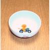 佐々木マキ 小鉢