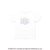 (SS)11ぴきのねこ Tシャツ