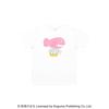 (大人)気球 Tシャツ