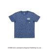 (大人)11ぴきのねことへんなねこ Tシャツ