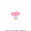 (100)11ぴきのねこ Tシャツ 気球