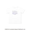 (L)11ぴきのねこ Tシャツ