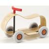 【限定4台】(おまけ木製おもちゃ付)Sirch Sibi MAX
