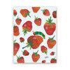 キャラファインボードP10 エリックカール Strawberry「いちご」