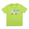 (100)11ぴきのねこ Tシャツ くるま