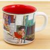 【絵本ナビ限定】ロングセラー絵本マグカップ はじめてのおつかい