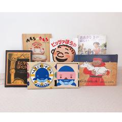 【5歳】男の子10000円セット(ギフトラッピング込)