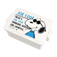 スヌーピー GEL-COOK JOE COOL(L)