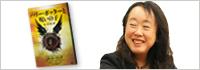 翻訳者 松岡佑子さんにインタビューしました!