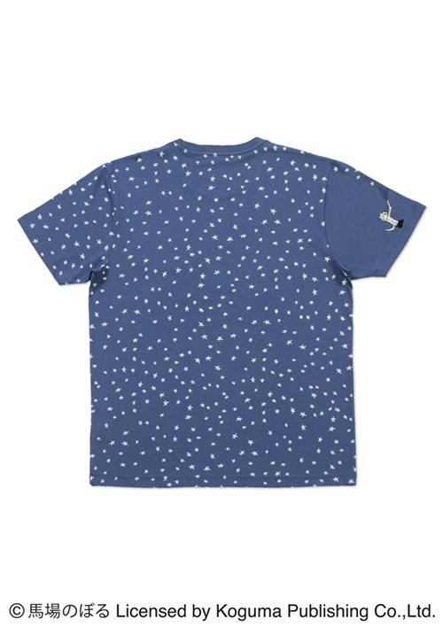 (SS)11ぴきのねこ Tシャツ 11ぴきのねことへんなねこの商品画像2