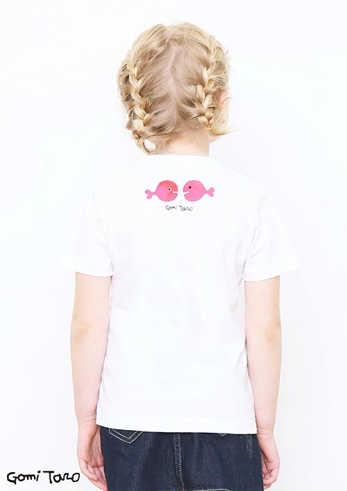 http://www.ehonnavi.net/shopping/item.asp?c=4549773011371