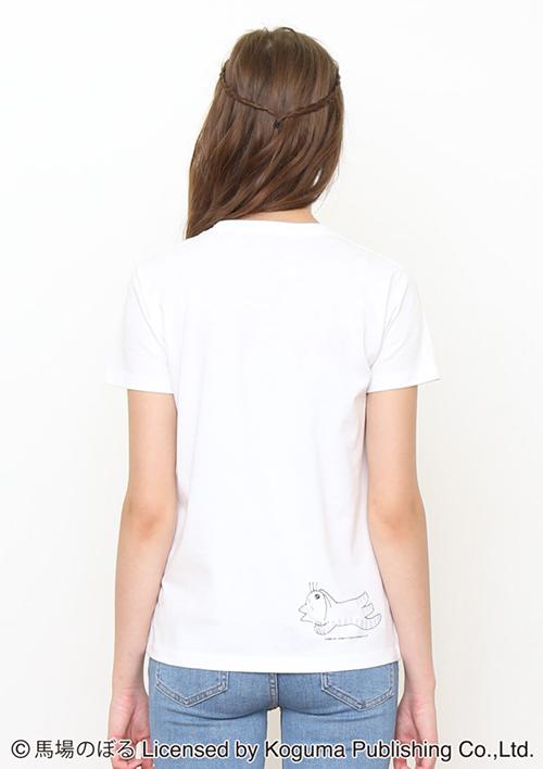 (SS)11ぴきのねこ Tシャツの商品画像10
