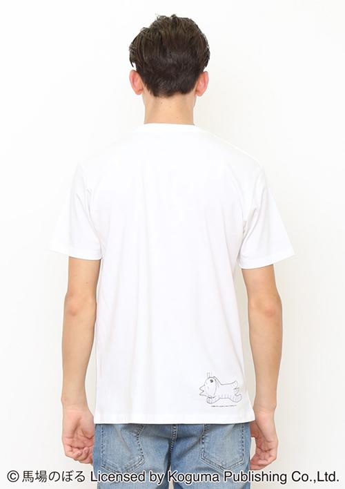 (SS)11ぴきのねこ Tシャツの商品画像8
