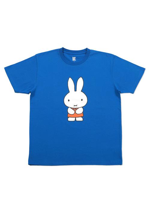 おさるのジョージ tシャツ