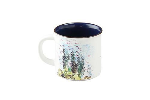 レオ・レオニ スイミー マグカップの商品画像2