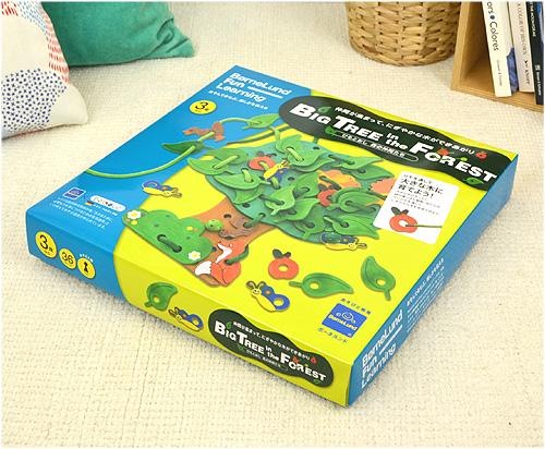 http://www.ehonnavi.net/shopping/item.asp?c=4014888407307