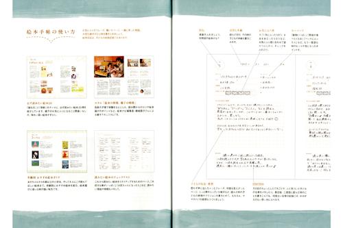 絵本手帖の商品画像4