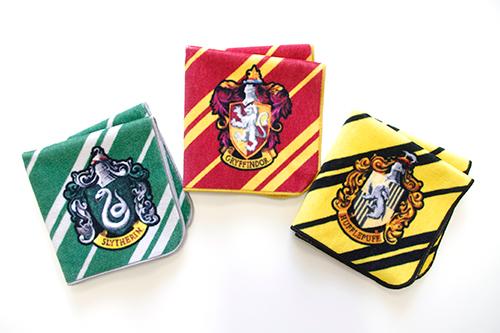 ハリー・ポッターと呪いの子&タオル3枚セットの商品画像2