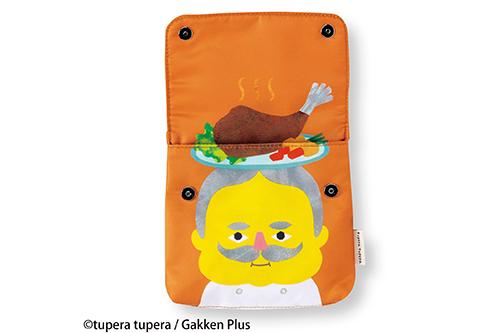 http://www.ehonnavi.net/shopping/item.asp?c=4549725844187
