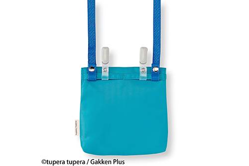 http://www.ehonnavi.net/shopping/item.asp?c=4549725844194&LID=TEM