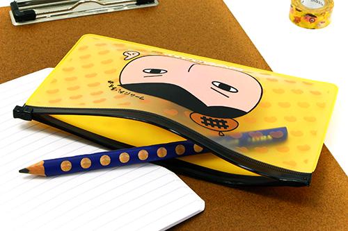 http://www.ehonnavi.net/shopping/item.asp?c=4560296082365