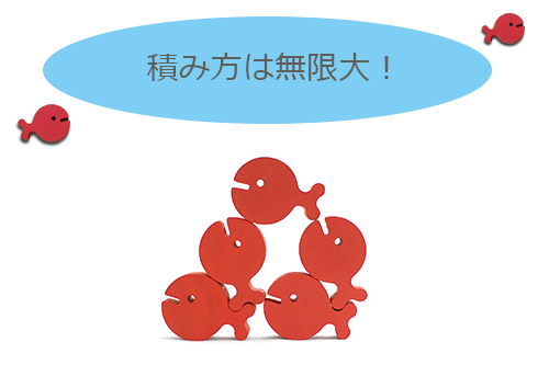http://www.ehonnavi.net/shopping/item.asp?c=4589564260465&mo=o