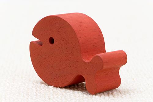 五味太郎 「きんぎょがにげた」のつみきの商品画像8