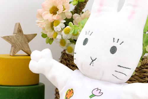 http://www.ehonnavi.net/shopping/item.asp?c=4905610535101