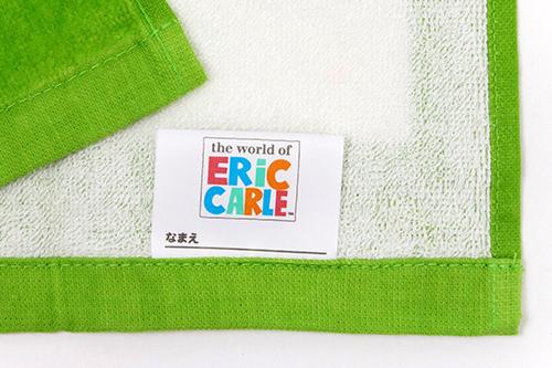 http://www.ehonnavi.net/shopping/item.asp?c=4541545009753