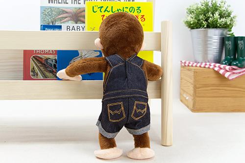 http://www.ehonnavi.net/shopping/item.asp?c=4974475748230