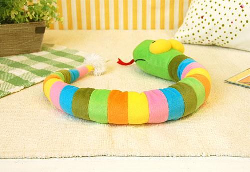 http://www.ehonnavi.net/shopping/item.asp?c=4990593209217