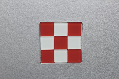 収納ロボ Robit(ロビット)レッドの商品画像5