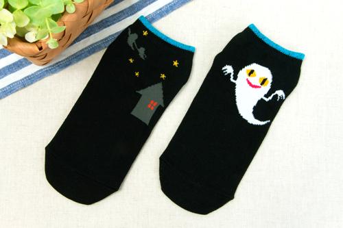 http://www.ehonnavi.net/shopping/item.asp?c=510296853X