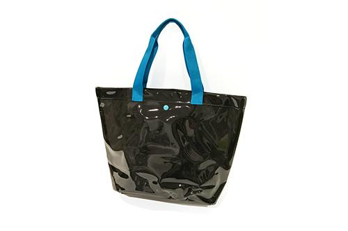 ねないこだれだ おばけプールバッグの商品画像2