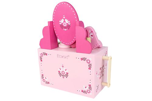 http://www.ehonnavi.net/shopping/item.asp?c=9341736006494&LID=TEM